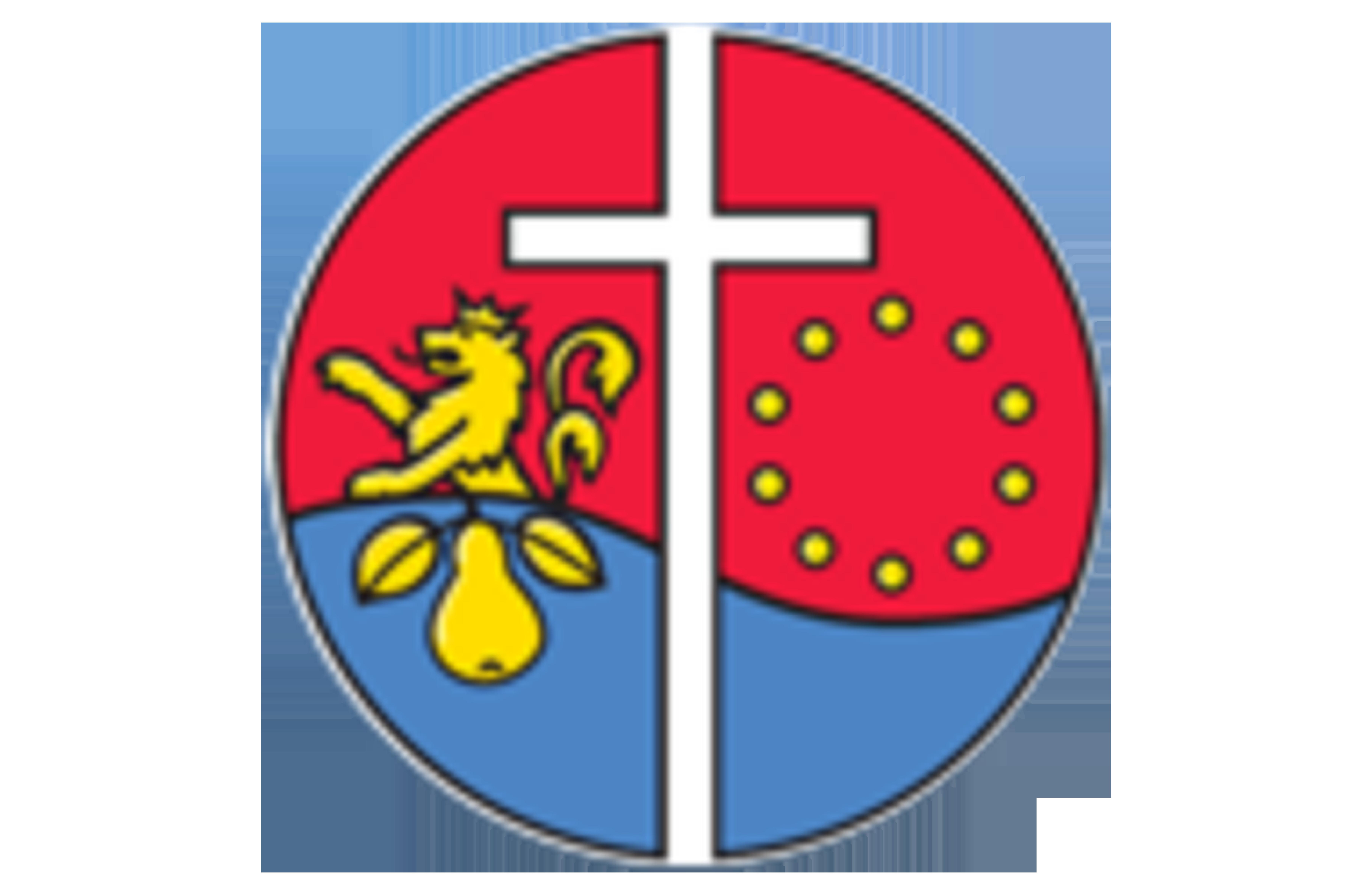St. Maurinus und Marien