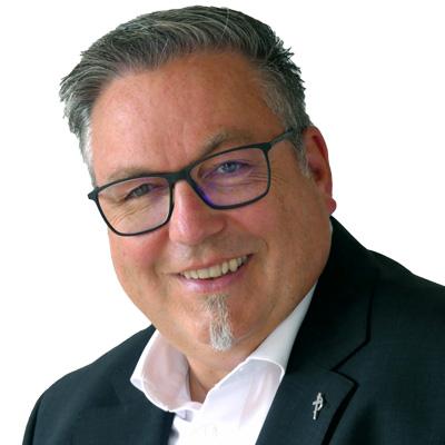 Carsten Lüdiger