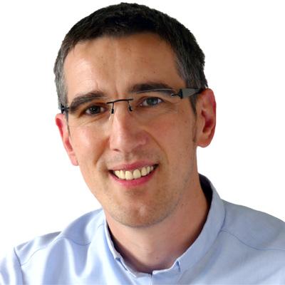Heinz Liesen